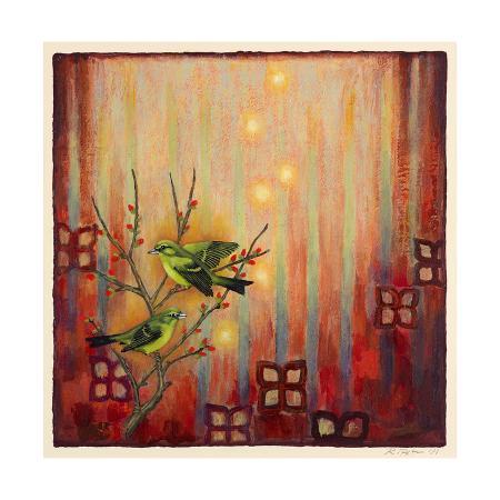 rachel-paxton-sunset-birds