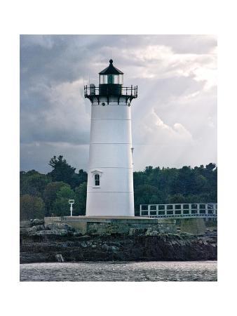 rachel-perry-lighthouse-views-iv
