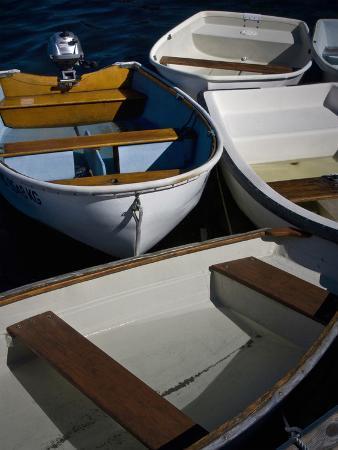 rachel-perry-row-boats-v