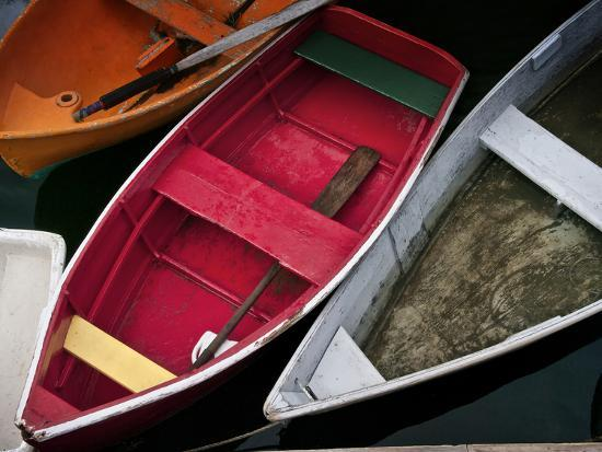 rachel-perry-wooden-rowboats-xii