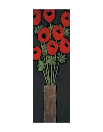 rachel-rafferty-red-hot-poppies