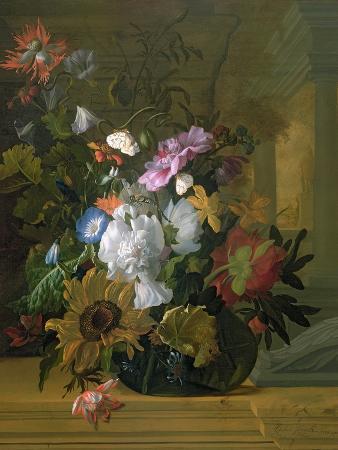 rachel-ruysch-flower-still-life