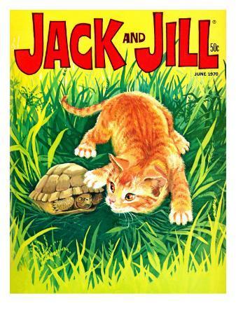 rae-owings-seeing-eye-to-eye-jack-and-jill-june-1970