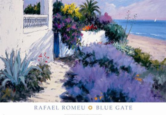 rafael-romeu-blue-gate
