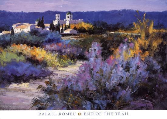 rafael-romeu-end-of-the-trail