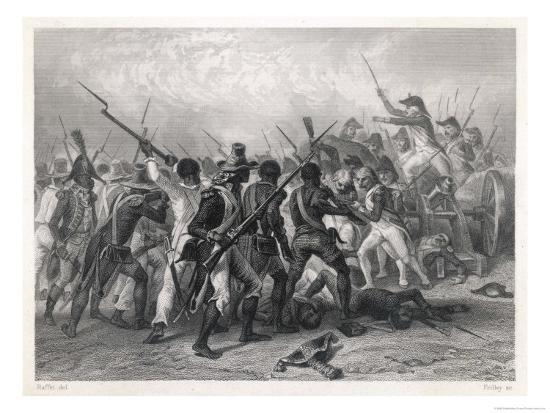 raffet-haiti-french-and-patriots-in-hand-to-hand-combat