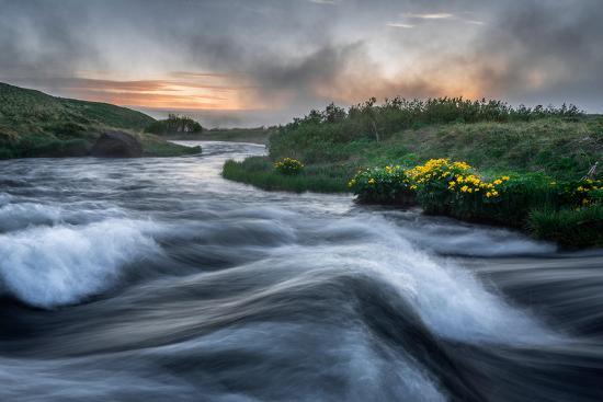 ragnar-th-sigurdsson-laxa-river-in-thingeyjarsysla-myvatn-iceland