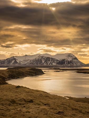 ragnar-th-sigurdsson-sunset-over-mountains-and-fjord-snaefellsnes-peninsula-iceland