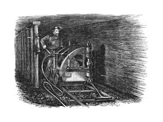 rail-mounted-coal-cutting-machine-1864