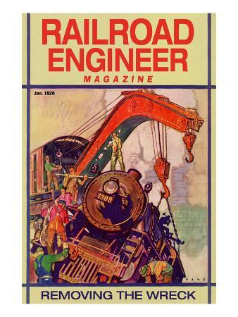 railroad-engineer-magazine-removing-the-wreck