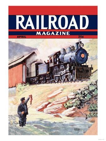 railroad-magazine-fisherman-and-engineers-1943