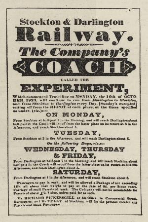 railway-relics