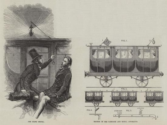 railway-signals