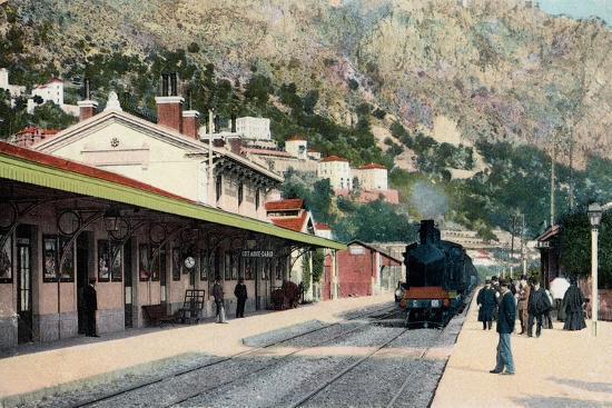 railway-station-beaulieu-sur-mer-1905