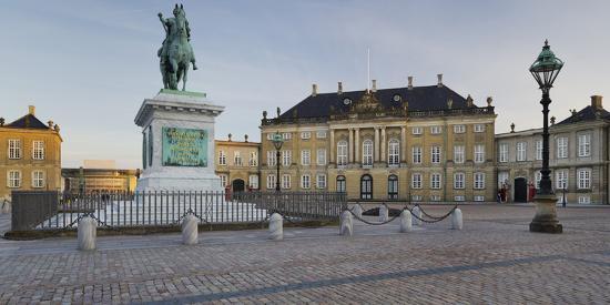 rainer-mirau-amalienborg-palace-copenhagen-denmark