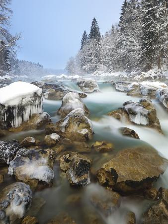 rainer-mirau-austria-styria-enns-am-gesshuseeingang-village