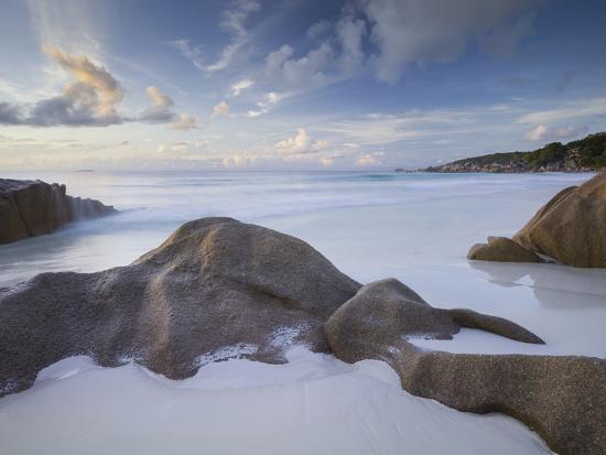 rainer-mirau-beach-grand-anse-la-digue-island-the-seychelles