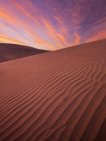 rainer-mirau-dunes-close-maspalomas-gran-canaria-canary-islands-spain