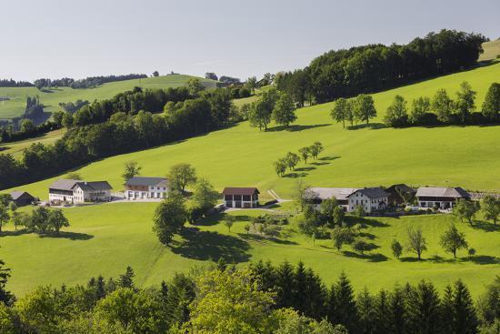 rainer-mirau-foothills-of-the-alps-near-waidhofen-in-the-ybbs-lower-austria-austria
