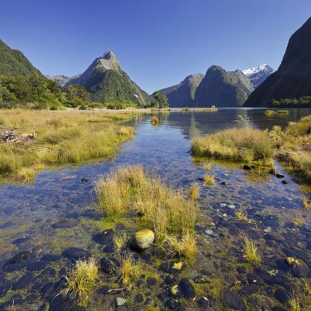 rainer-mirau-milford-fictile-fiordland-national-park-southland-south-island-new-zealand