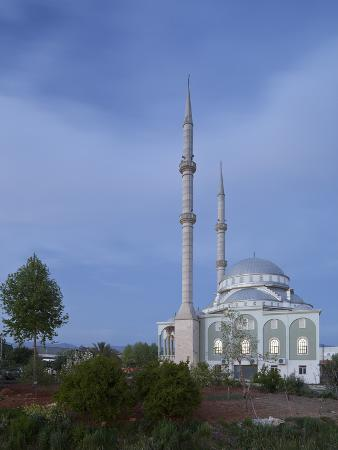 rainer-mirau-mosque-in-manavgat-turkey
