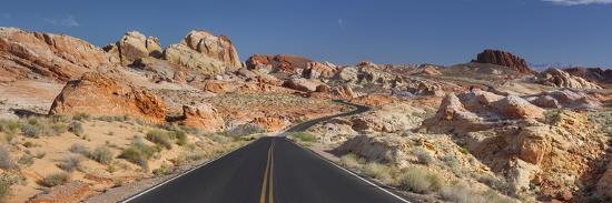 rainer-mirau-mouse-s-tank-road-valley-of-fire-state-park-nevada-usa