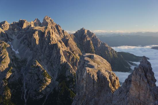 rainer-mirau-neunerkofel-south-tyrol-the-dolomites-mountains-italy