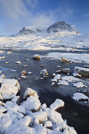 rainer-mirau-norway-hardangervidda-national-park-mountain-landscape-winter
