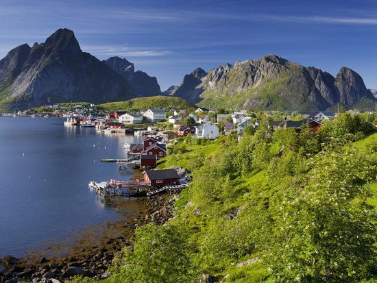 rainer-mirau-norway-northern-country-lofoten-moskenesoya-pure-to-pure-fjords-hamnoya