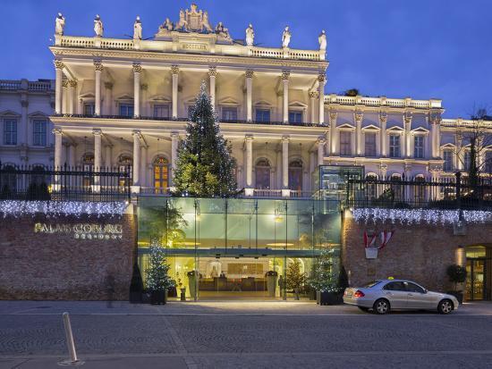 rainer-mirau-palais-coburg-theodor-herzl-square-1st-district-vienna-austria