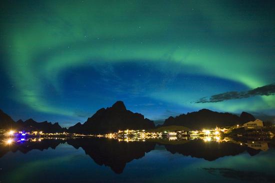 rainer-mirau-scandinavia-norway-lofoten-aurora-aurora-borealis-polar-region-night-shot