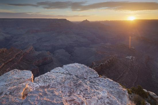 rainer-mirau-shoshone-point-south-rim-grand-canyon-national-park-arizona-usa