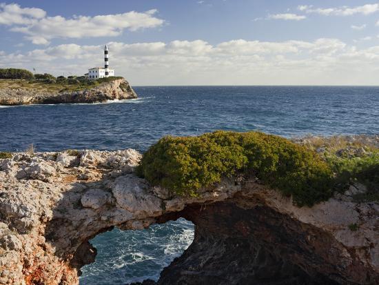 rainer-mirau-spain-majorca-east-coast-lighthouse-of-portocolom-punta-de-s-homonet