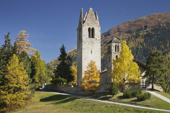 rainer-mirau-switzerland-graub-nden-canton-the-engadine-san-gian-church-ruin