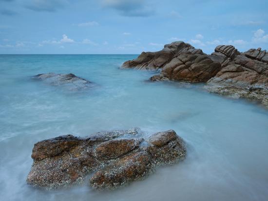 rainer-mirau-thong-reng-beach-island-koh-phangan-thailand