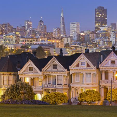 rainer-mirau-victorian-houses-at-the-alamo-square-san-francisco-california-usa