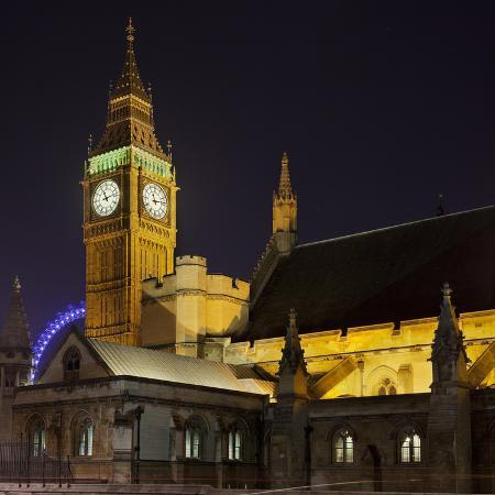 rainer-mirau-westminster-palace-big-ben-at-night-london-england-great-britain