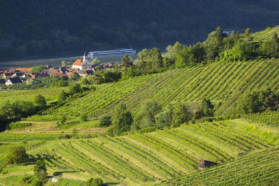 rainer-mirau-wshsendorf-the-danube-wachau-lower-austria-austria