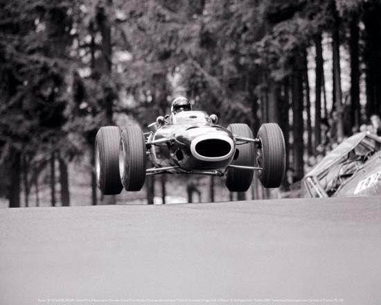 rainer-w-schlegelmilch-french-grand-prix-c-1965