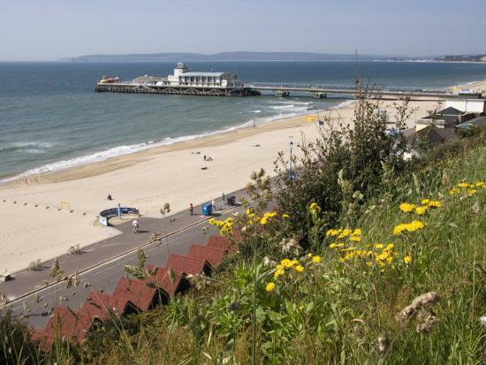 rainford-roy-bournemouth-pier-and-beach-poole-bay-dorset-england-united-kingdom-europe