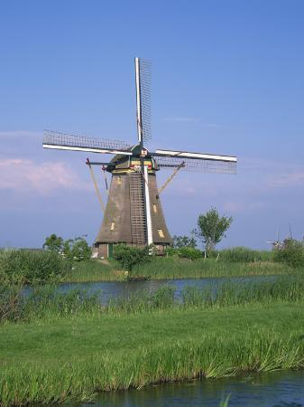 rainford-roy-thatched-windmills-on-the-canal-at-kinderdijk-unesco-world-heritage-site-holland-europe