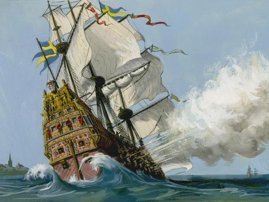 ralph-bruce-the-swedish-warship-vasa