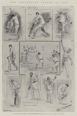 ralph-cleaver-the-cricketing-season-of-1901