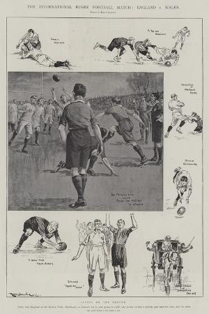 ralph-cleaver-the-international-rugby-football-match-england-v-wales