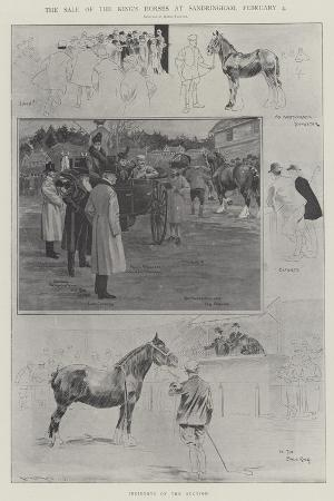 ralph-cleaver-the-sale-of-the-king-s-horses-at-sandringham-4-february