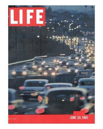 ralph-crane-highway-congestion-june-20-1960