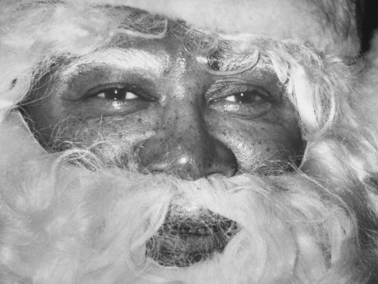 ralph-crane-one-or-the-santa-claus-supplied-by-the-north-pole-santa-corp