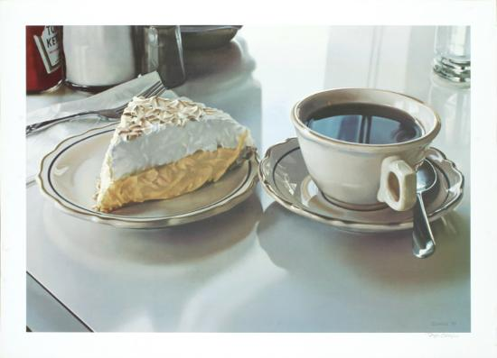ralph-goings-cream-pie