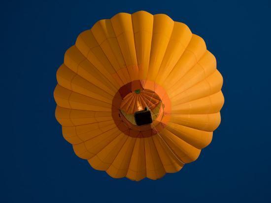 ralph-lee-hopkins-hot-air-balloon-in-a-hot-air-balloon-festival-albuquerque-new-mexico-usa