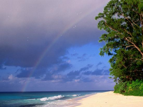 ralph-lee-hopkins-rainbow-over-sea-and-island-seychelles